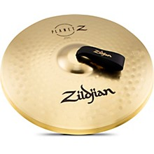 Zildjian Planet Z Band Pair Cymbals