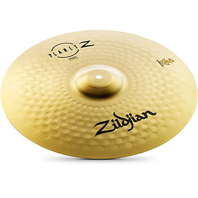 Zildjian Planet Z Crash Cymbal