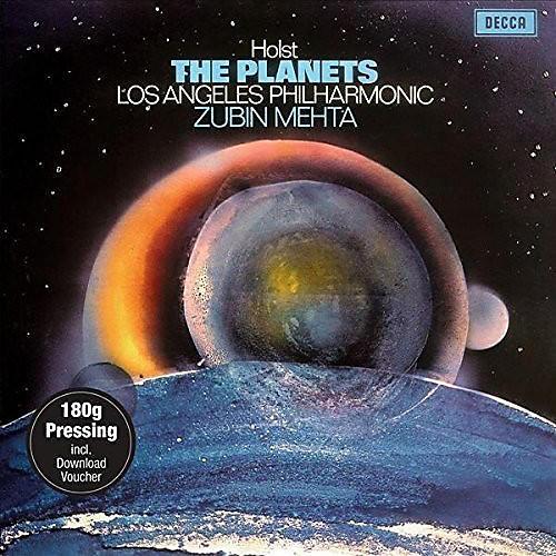 Alliance Planets