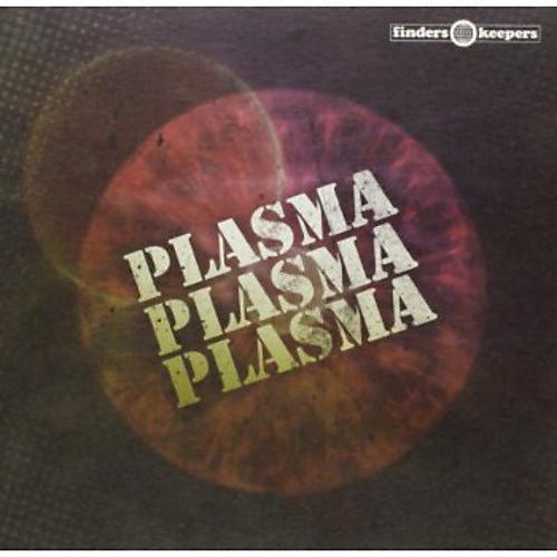 Alliance Plasma - Ectoplasma