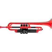 pTrumpet Plastic Bb Trumpet