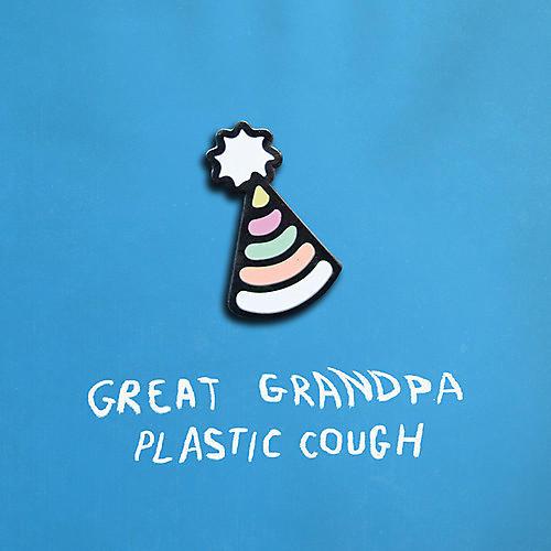 Alliance Plastic Cough