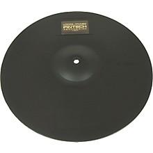 Pintech Plastic Practice Cymbal
