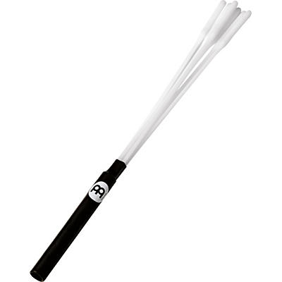 Meinl Plastic Sixfold Stick - Short