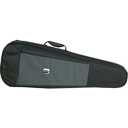 wolfpak platinum electric guitar bag musician 39 s friend. Black Bedroom Furniture Sets. Home Design Ideas