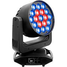 Elation Platinum Seven Moving-Head LED PAR Wash Light