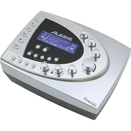 Alesis PlayMate Guitarist CD Practice Tool