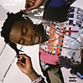 Alliance Playboi Carti - Playboi Carti thumbnail