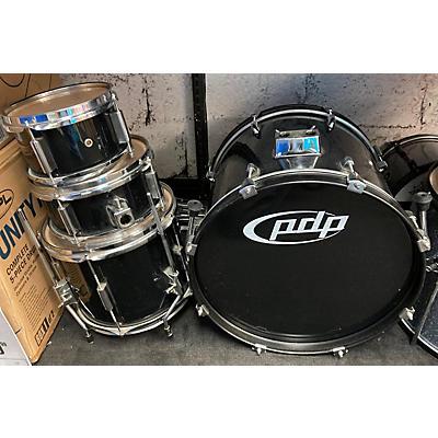 PDP by DW Player 5-Piece Junior Drum Set Drum Kit