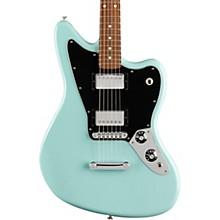 Fender Player Jaguar HH Pau Ferro Fingerboard Limited Edition Electric Guitar
