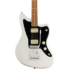 Fender Player Jazzmaster Pau Ferro Fingerboard Electric Guitar