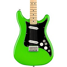 Fender Player Lead II Maple Fingerboard Electric Guitar