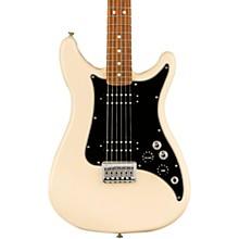 Fender Player Lead III Pau Ferro Fingerboard Electric Guitar
