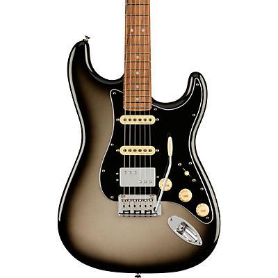 Fender Player Plus Stratocaster HSS Pau Ferro Fingerboard Electric Guitar