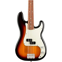 Fender Player Precision Bass Pau Ferro Fingerboard