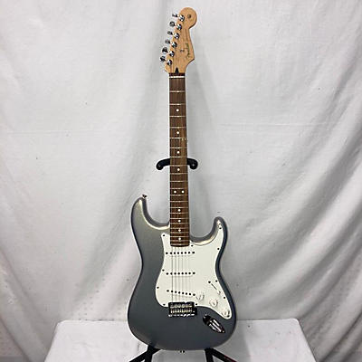 Fender Player Series Stratocaster Solid Body Electric Guitar