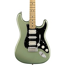 Fender Player Stratocaster HSH Maple Fingerboard Electric Guitar