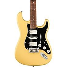 Open BoxFender Player Stratocaster HSH Pau Ferro Fingerboard Electric Guitar