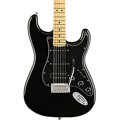Fender Player Stratocaster HSS Maple Fingerboard Limited Edition Electric Guitar