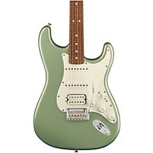 Fender Player Stratocaster HSS Pau Ferro Fingerboard Electric Guitar