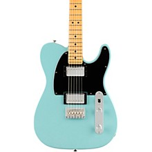 Fender Player Telecaster HH Maple Fingerboard Limited Edition Electric Guitar