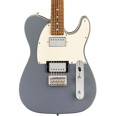 Fender Player Telecaster HH Pau Ferro Fingerboard Electric Guitar