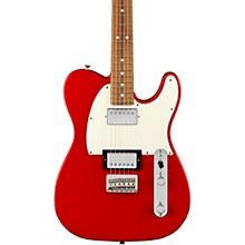 Fender Player Telecaster HH Pau Ferro Fingerboard Electric Guitar