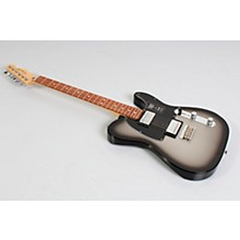 Open BoxFender Player Telecaster HH Pau Ferro Fingerboard Limited Edition Electric Guitar