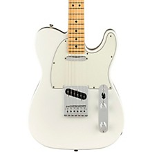 Open BoxFender Player Telecaster Maple Fingerboard Electric Guitar