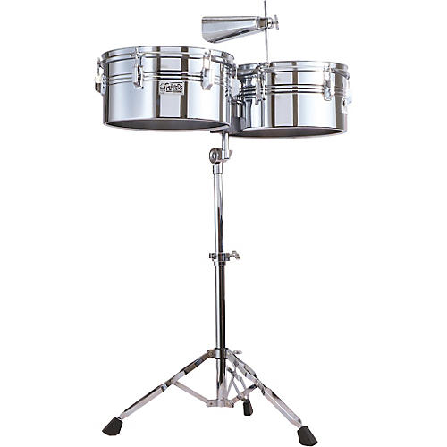 Toca Players Series Timbales T213
