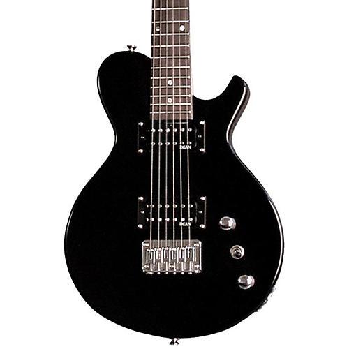 Dean Playmate Evo J 3/4 Size Electric Guitar | Musician\'s Friend