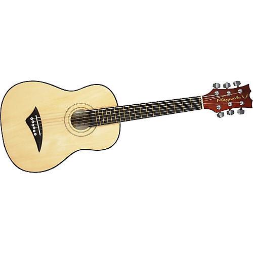 Dean Playmate JTJ 1/2 Size Steel String Acoustic Guitar