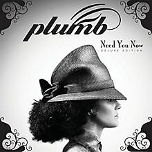 Plumb - Need You Now