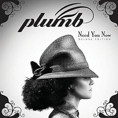 Alliance Plumb - Need You Now