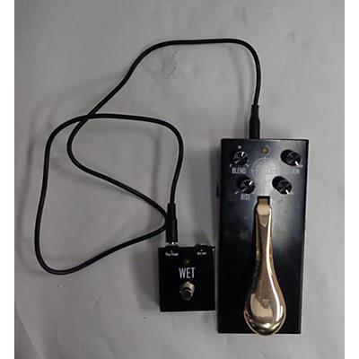 Gamechanger Audio Plus W/ Wet Pedal Effect Pedal
