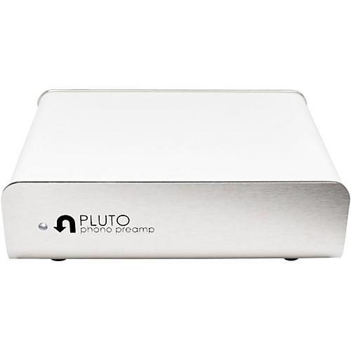 U-Turn Audio Pluto Phono Preamp