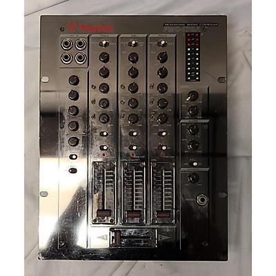 Vestax Pmc-170a DJ Mixer