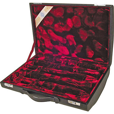 Buffet Crampon Pochette Clarinet Cases