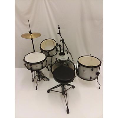 Ludwig Pocket Kit By Questlove Drum Kit