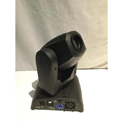 ADJ Pocket Pro Lighting Effect