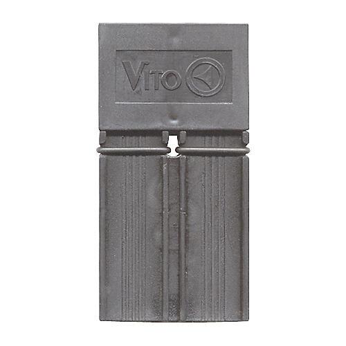Vito Pocket Reed Guards
