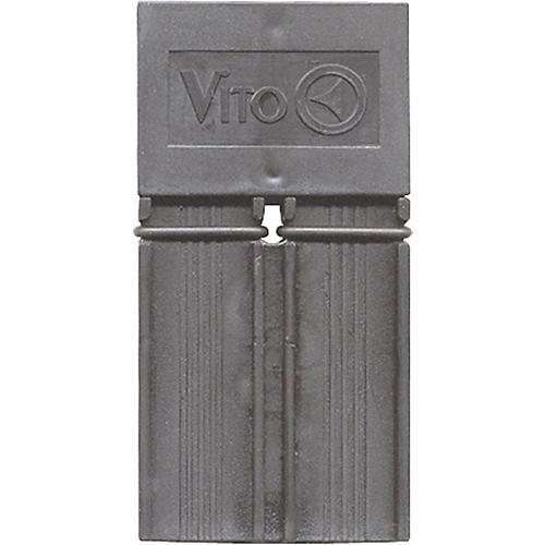 Vito Pocket Reed Guards Tenor Sax / Bass Clarinet