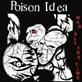 Alliance Poison Idea - War All The Time thumbnail