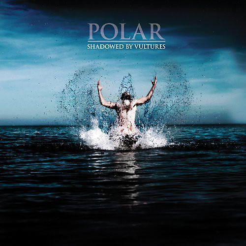 Alliance Polar - Shadowed By Vultures