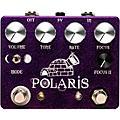 CopperSound Pedals Polaris Chorus/Vibrato Effects Pedal thumbnail