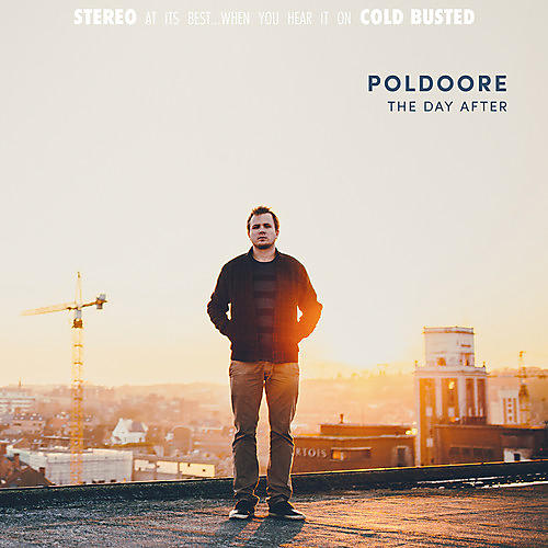 Alliance Poldoore - The Day After