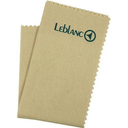 Leblanc Polishing Cloth