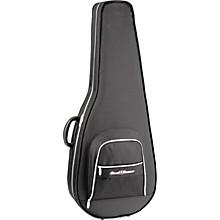 Open BoxRoad Runner Polyfoam Classical Guitar Case