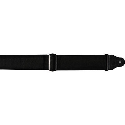 D'Addario Planet Waves Polypropylene Bass Guitar Strap