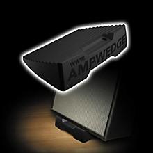 Ampwedge Polyurethane Amplifier Isolation Floor Wedge